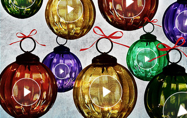 Holiday Video Tips Ecommerce