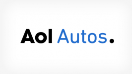 AOL Autos Choose Control