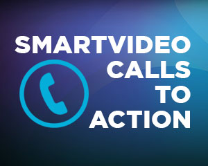 online video calls to action