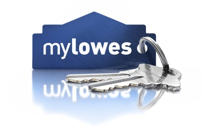 MyLowe's Customer Loyalty
