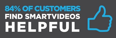 SmartVideo Customer Satisfaction