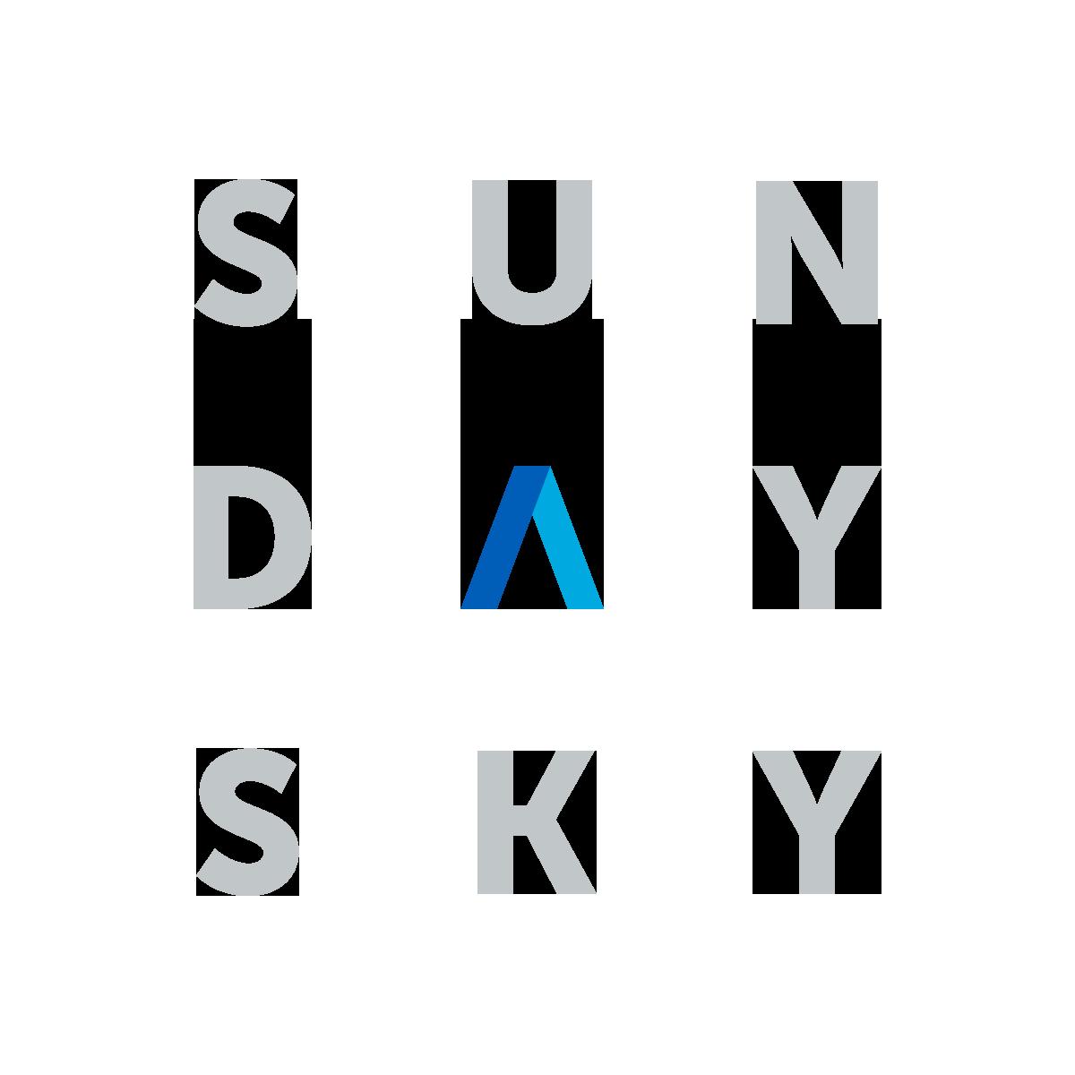 Sundaysky_Logo_Main_RGB